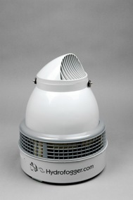 HR15 HUMIDIFIER hydrofogger inc stat